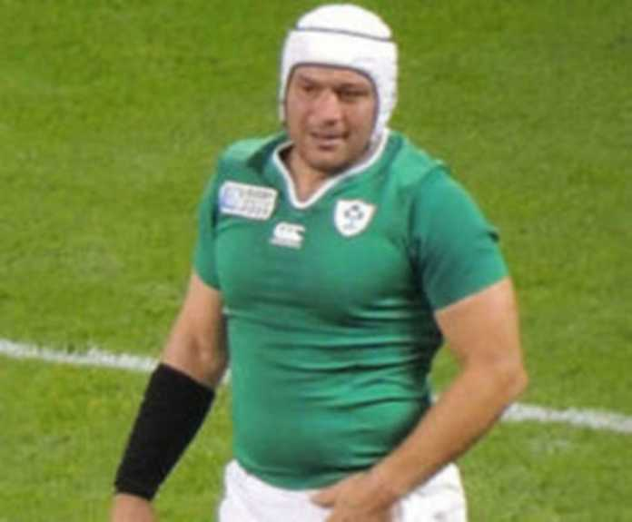 Rory Best looks to lead Ireland to consecutive 6 Nations titles