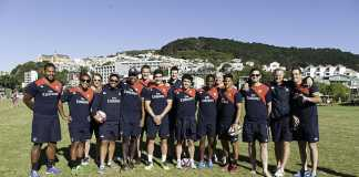 How the USA is changing world rugby