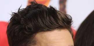 Zac Efron stars in new Ted Bundy movie
