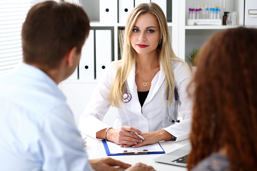 Abortion medical requirements