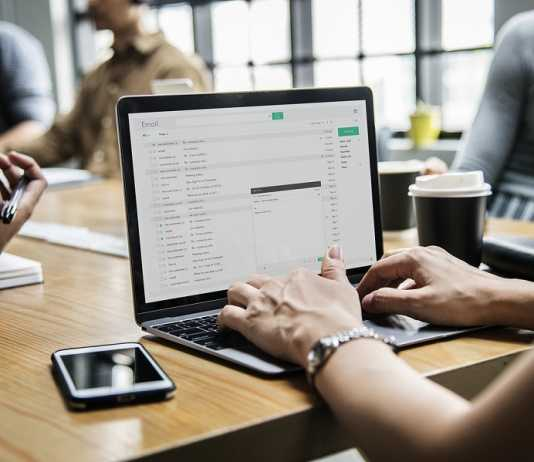 How to use email marketing to ensure your app succeeds