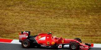 A guide on the 2019 Australian Grand Prix