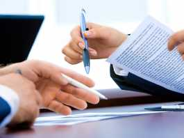 Tips for immigrants: tailoring your resume for an Australian job