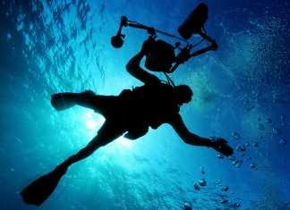 Three daring hobbies all adrenaline junkies must try
