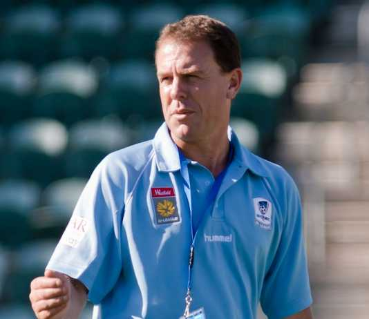 Investigation into Alen Stajcic sacking ruled out by FFA