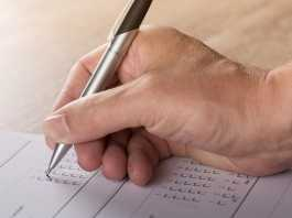 How do BPO firms create perfect customer satisfaction surveys?