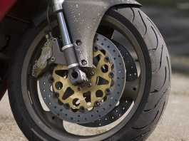 How to pick tires for vehicles and motorcycles