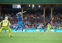Australia's triumph in India spells selection headaches