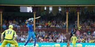 Australia's triumph in India spells selection headaches