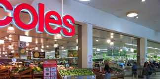 Coles Opening Hours Guide
