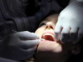 Tips on how to prepare for your appointment with the dentist