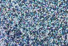 Sydney Mardi Gras has banned single-use plastics including glitter
