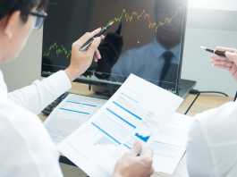 How to choose a Forex broker, so you don't get ripped-off