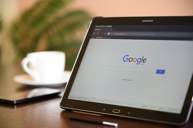 How to improve your website ranking in Google