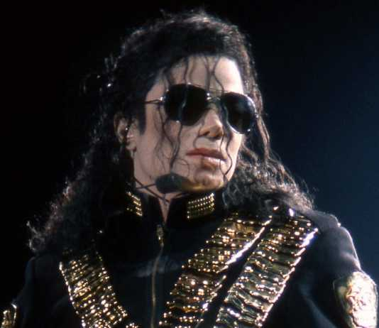 Museum pulls Michael Jackson items following controversial documentary