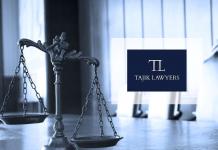 Tajik Lawyers Reviews