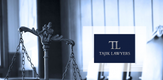 Tajik Lawyers Reviews