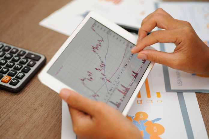 Why business analytics are essential if you want your company to succeed