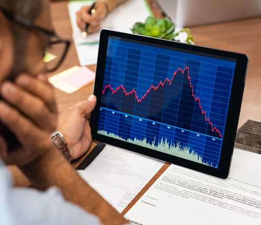 Vantage FX provides an ASIC regulated Forex trading platform
