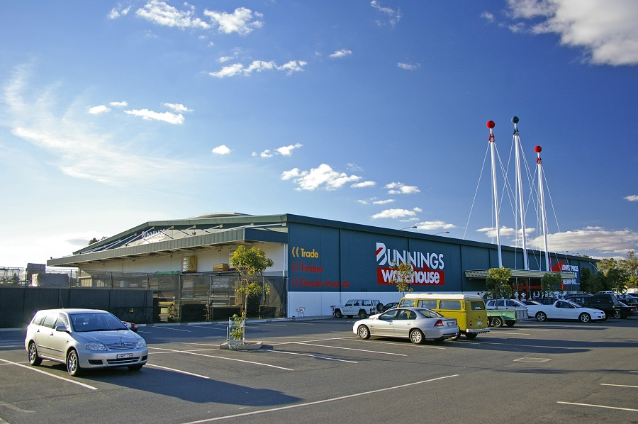 Bunnings Opening Hours - Get Started at Bunnings This Weekend