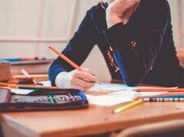 The most important trends in Australian education in 2019
