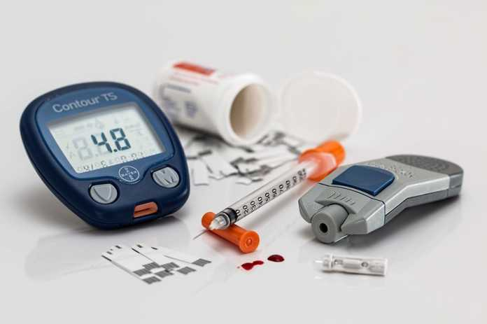 Diabetes 101: types, causes, symptoms and treatments