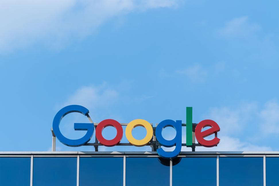 Alphabet (Google)