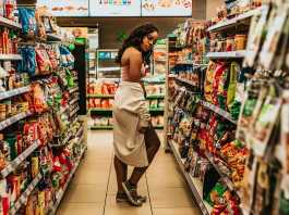 Six Woolworths shopping hacks that will add cash to your wallet