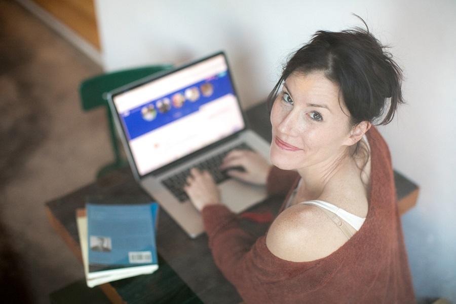 Read itoshii yubisaki online dating