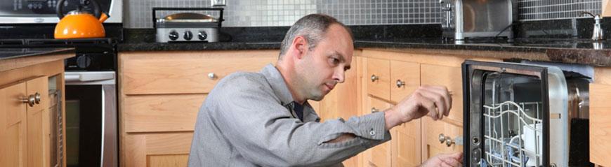 Alpha Appliance Repairs