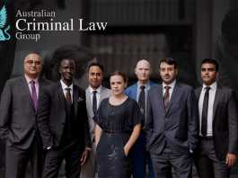 Australian Criminal Law Group are a new defence law firm in Western Sydney