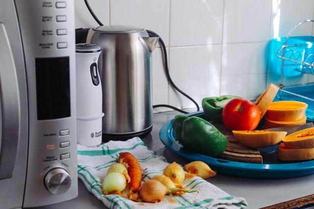 Best Appliance Repair Services in Sydney
