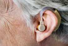 Best Audiologists in SYdney