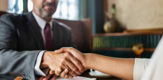 Best Bankruptcy Lawyers in Sydney