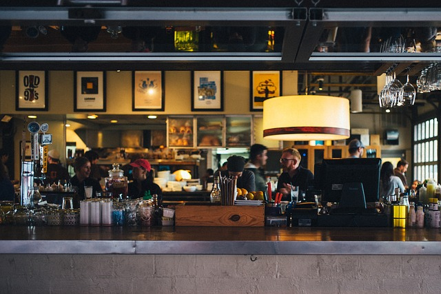 Best Bars in Sydney