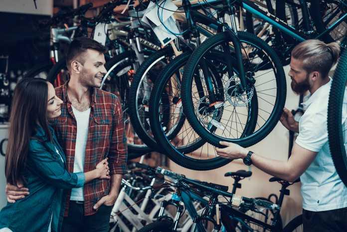 Best Bike Shops in Sydney