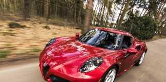 Best Car Dealerships in Sydney