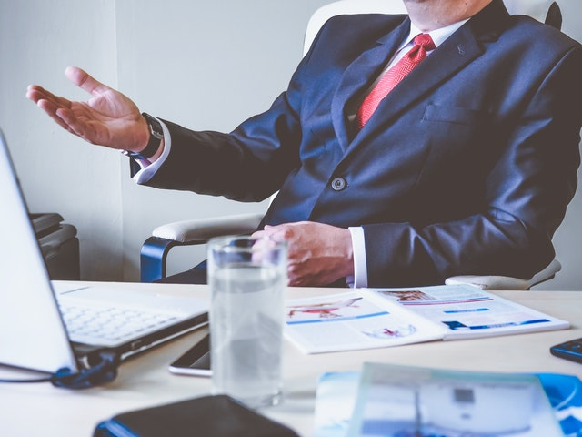 Best Employment Lawyers in Sydney