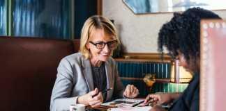 Best Estate Planning Lawyers in Sydney