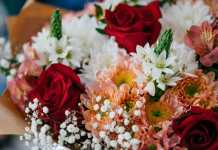 Best Florists in Sydney