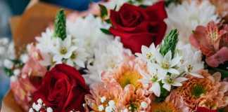 Best Florists in Sydney