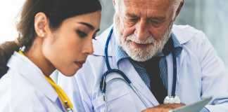 Best General Practitioners in Sydney