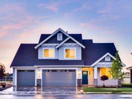 Best Home Builders in Sydney