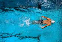 Best Leisure Centres in Sydney
