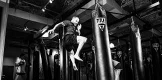 Best Martial Arts Classes in Sydney