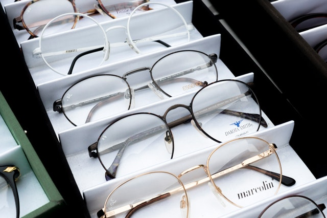 Best Opticians in Sydney