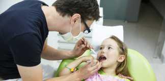Best Paediatric Dentists in Sydney