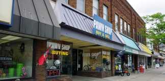 Best Pawn Shops in Sydney