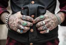 Best Tattoo Shops in Sydney