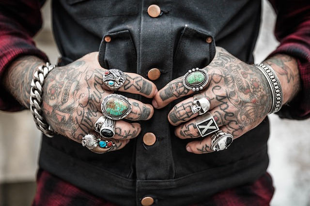 Best Tattoo Shops in Sydney
